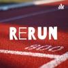 ReRun artwork