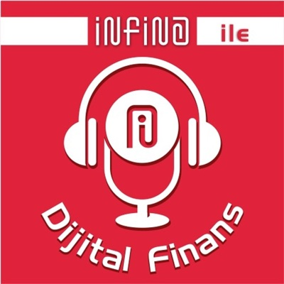 İnfina ile Dijital Finans