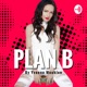 Plan B - Yvonne Mouhlen