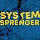 Systemsprenger: Der Podcast
