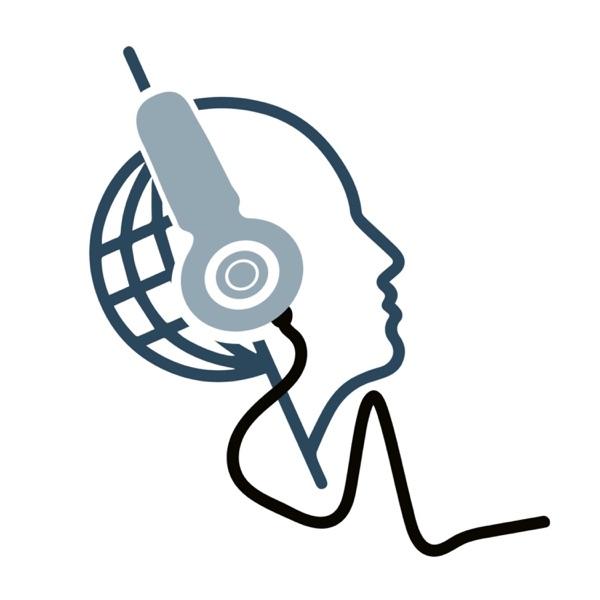 OHBM Neurosalience Artwork