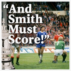 """""""And Smith Must Score!"""""""