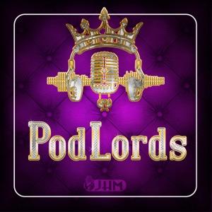 PodLords