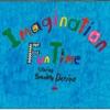 Imagination Fun Time  artwork