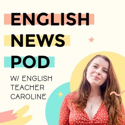 English News Pod