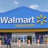 Walmart Canada is hiring artwork