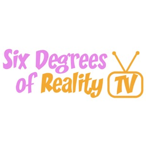Six Degrees of Reality TV