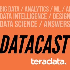 Datacast: Data & Analytics at Scale