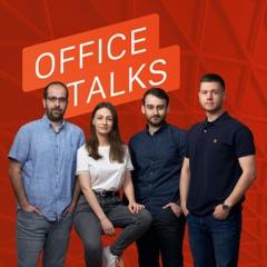 Office Talks