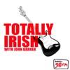 Totally Irish
