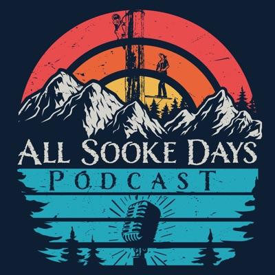 All Sooke Days