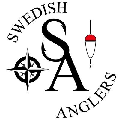 Swedish Anglers RodPod