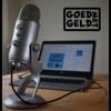Goed met Geld Podcast