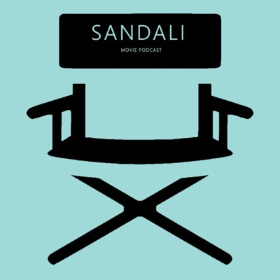 Sandali | صندلی