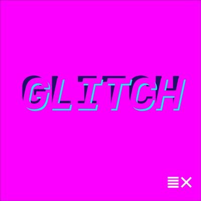 Glitch Podcast
