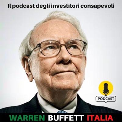 Warren Buffett Italia Podcast