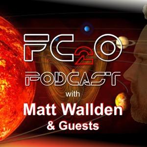 FC2O podcast