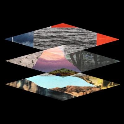 Field Recordings:Field Recordings
