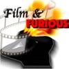 Film & Furious artwork