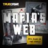 The Mafia's Web