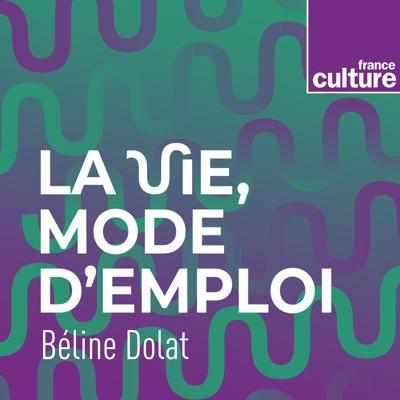 La vie, mode d'emploi:France Culture