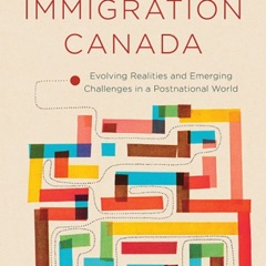 Canadian Immigration and Challenges