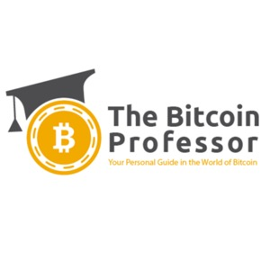 The Bitcoin Professor Podcast