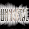 Unmortal Live artwork