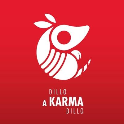 Dillo a Karmadillo:Web Radio Giardino