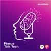 Pinays Talk Tech Podcast artwork