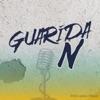 Guarida N