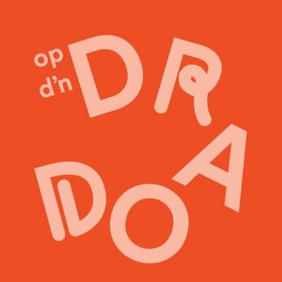 Op D'n Draod - De Venlose Podcast