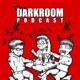 The DarkRoom Podcast
