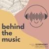 Behind the Music artwork