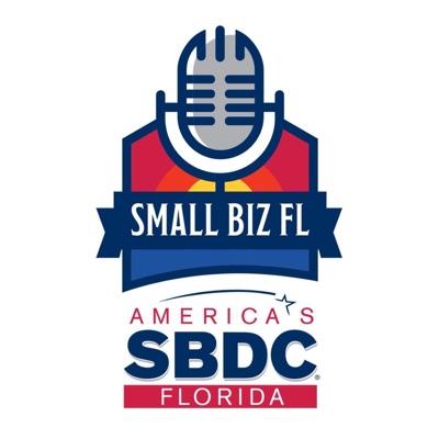 Small Biz FL