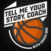 Tell Me Your Story Coach  artwork