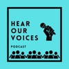 Hear Our Voices  artwork