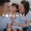 ParentEd