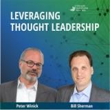 Evangelist Programs for Thought Leadership   Dan Sanchez   330