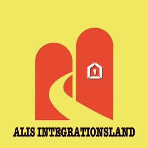 Alis Integrationsland