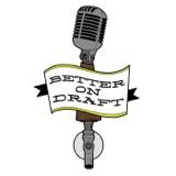 Better on Draft News (01/22/21) – Ben & Jerry's & Beer