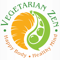 Vegetarian Zen: Nutrition, recipes, cooking tips, natural remedies & more for vegetarians, vegans, & the veg-curious.