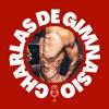 CHARLAS DE GIMNASIO