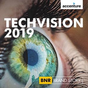 Tech Vision 2019