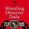 Wrestling Observer Daily artwork