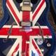 The Britpop Show