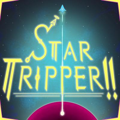StarTripper!!:StarTripper!!