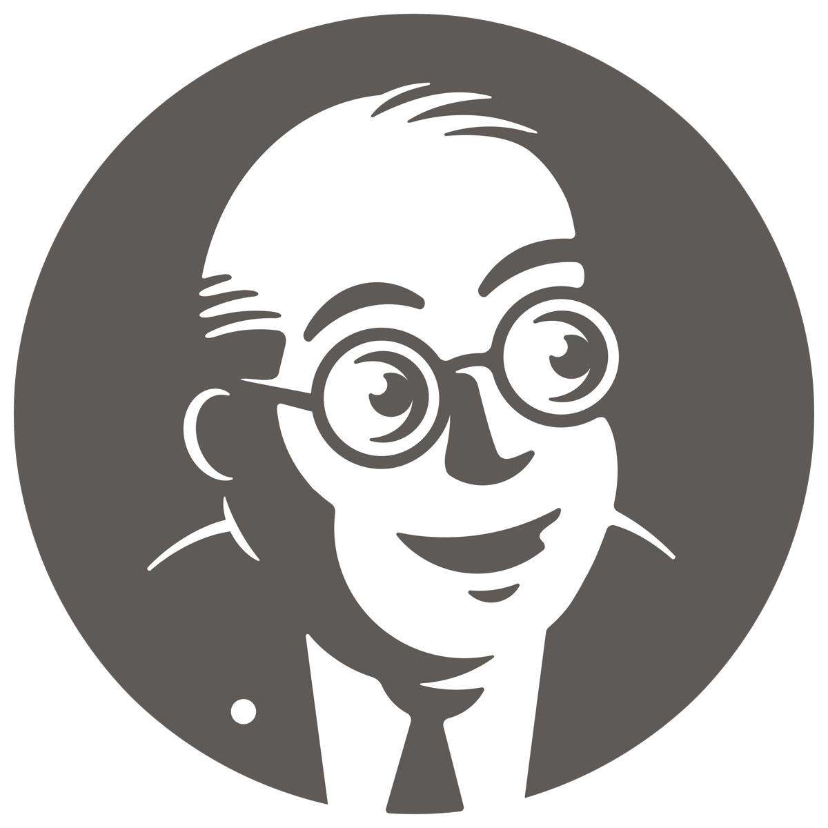 Fredagspanelen – SweClockers Podcast