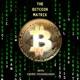 The Bitcoin Matrix