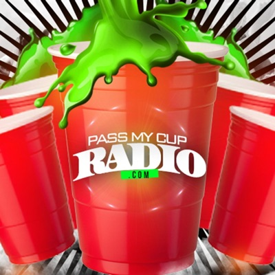 Pass My Cup Radio